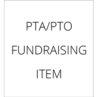 PTA Fundraising Items