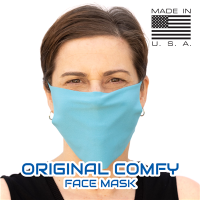 PPE Original Comfy™ Face Mask
